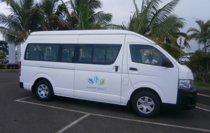 Mauritius holidays - Hotels, Resorts and Apartments on Mauritius