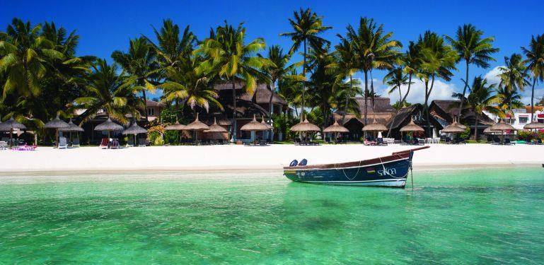 image - Sakoa Boutik Hotel