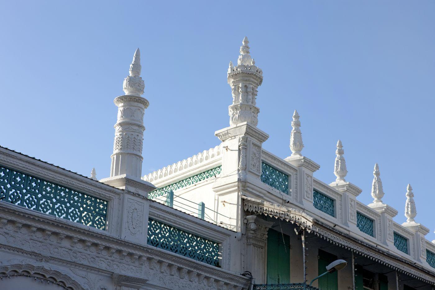 Best Mauritius Eid Al-Fitr Food - mosque-mauritius  Photograph_472876 .jpg